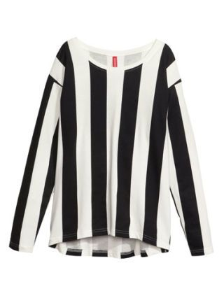 Product, Collar, Sleeve, Sportswear, Jersey, Textile, Sweater, White, Pattern, Uniform,