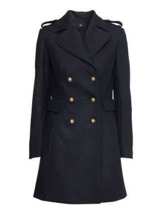 Clothing, Coat, Collar, Sleeve, Textile, Outerwear, Dress shirt, Formal wear, Uniform, Blazer,