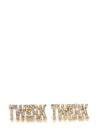 Text, Font, Beige, Silver, Natural material,