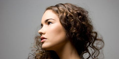 What Hairstyle Would Look Good On Me Quiz   Hair