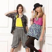 Clothing, Footwear, Leg, Shoe, Sleeve, Shoulder, Textile, Hat, Joint, Outerwear,