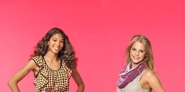 Boa vista dating linden lesbian singles