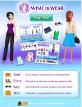 Create Designer Outfits On The Game What To Wear