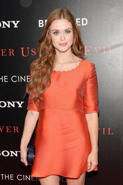 Image result for HOLLAND RODEN