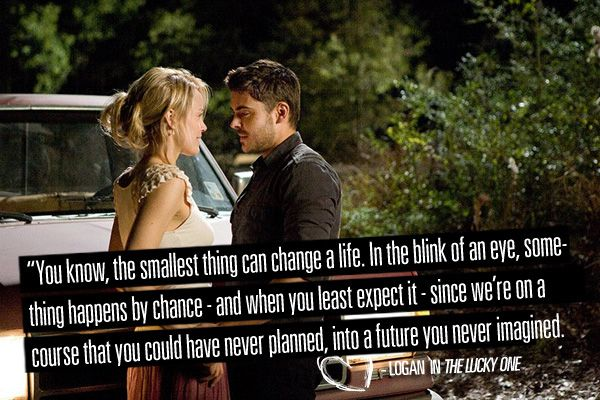 9 Best Movie Love Quotes