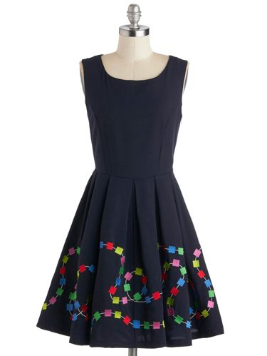 Clothing, Product, Dress, Sleeve, Textile, White, Pattern, One-piece garment, Formal wear, Style,