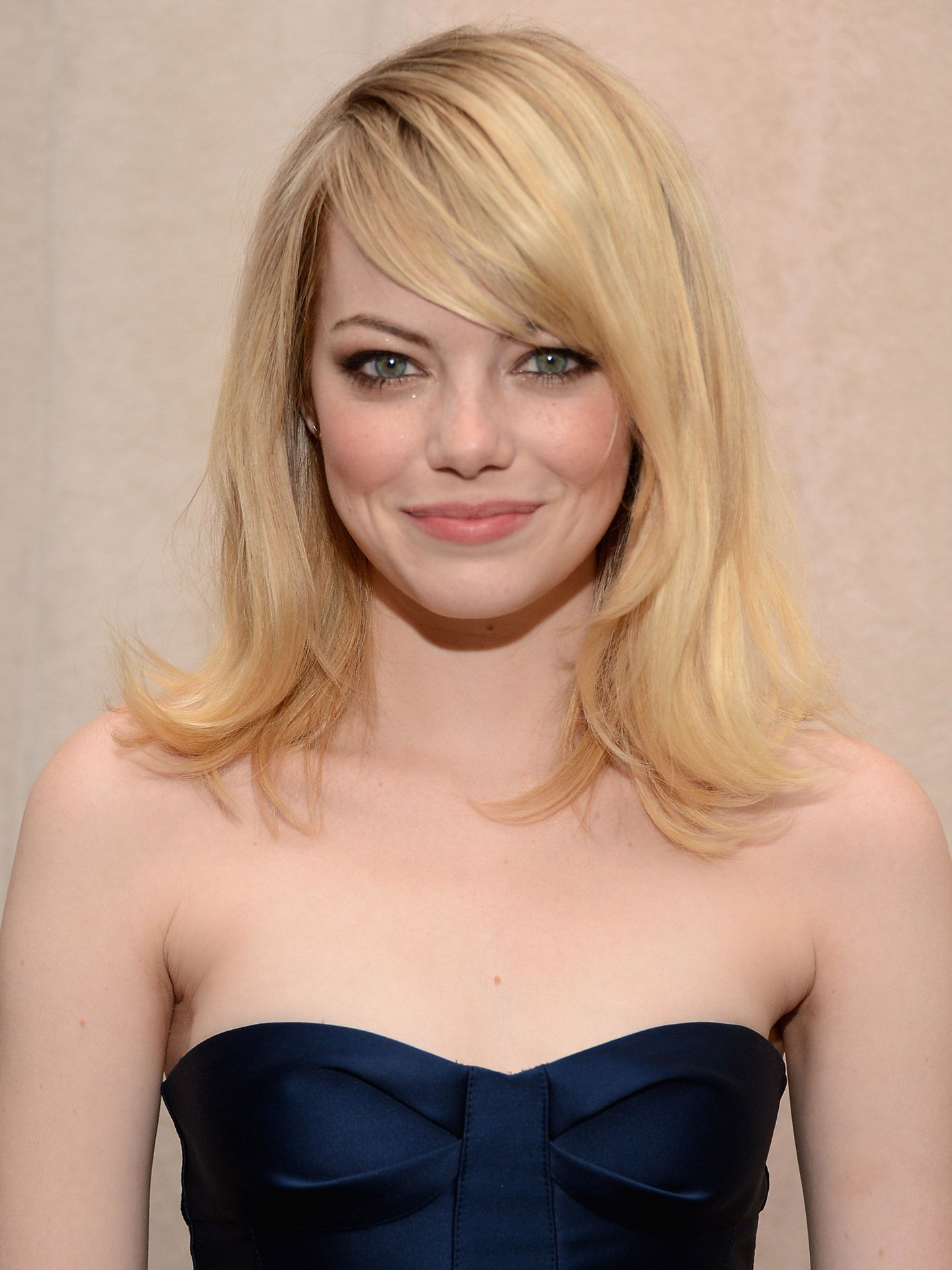 12 Layered Hairstyles Haircuts Trends In 2015
