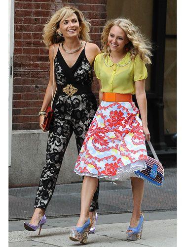 Clothing, Footwear, Shoe, Pattern, Style, Street fashion, Bag, Fashion accessory, Sandal, Fashion,
