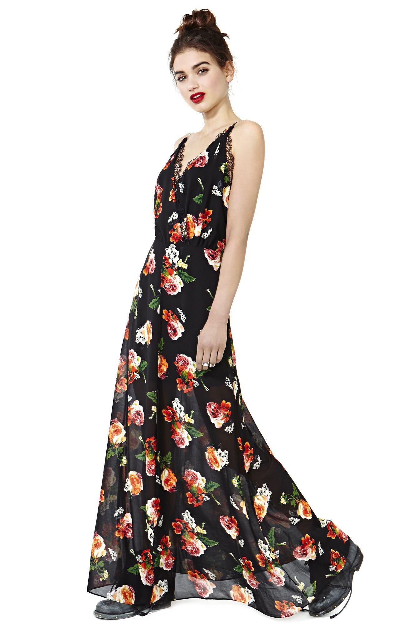 Camo Prom Dresses Colorful Prom Dresses
