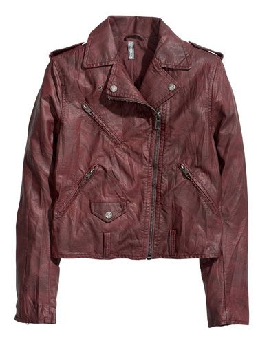Clothing, Product, Brown, Collar, Sleeve, Textile, Outerwear, White, Coat, Jacket,