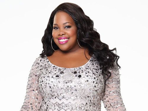 colorblind (amber rileyamber riley colorblind минус, amber riley colorblind скачать, amber riley dancing with the stars, amber riley i'll stand by you, amber riley colorblind, amber riley colorblind lyrics, amber riley instagram, amber riley and i am telling you, amber riley bust your windows, amber riley in wheelchair, amber riley, amber riley glee, amber riley weight loss, amber riley songs, amber riley twitter, amber riley vocal range, amber riley glee songs, colorblind (amber riley, amber riley net worth, amber riley husband
