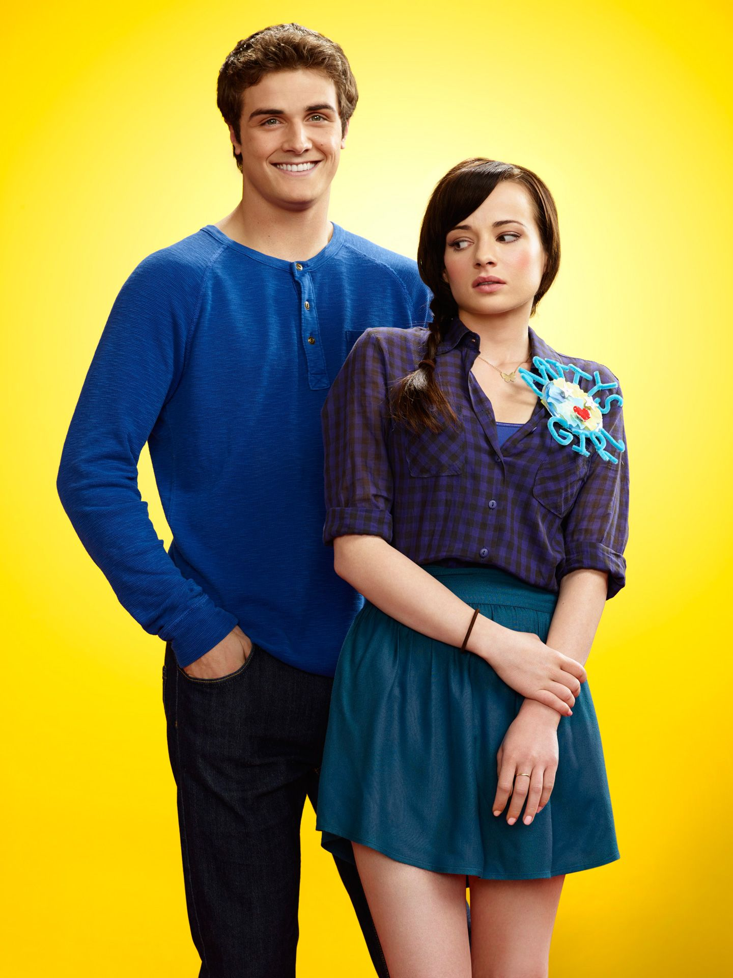 awkward season 4 new cast awkward season 4 spoilers