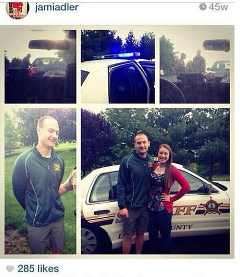 11 Funniest Promposals Gone Wrong