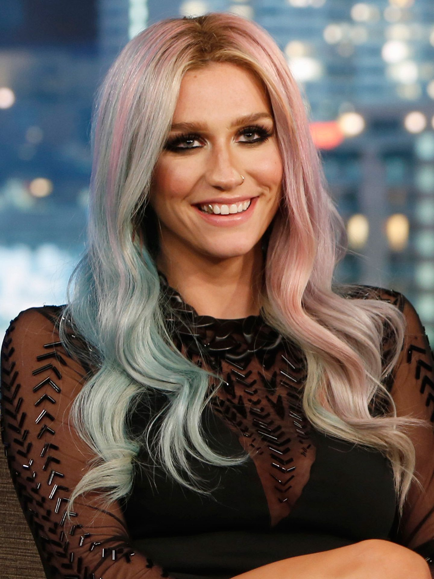 Loreal hair color quiz - Loreal Hair Color Quiz 79