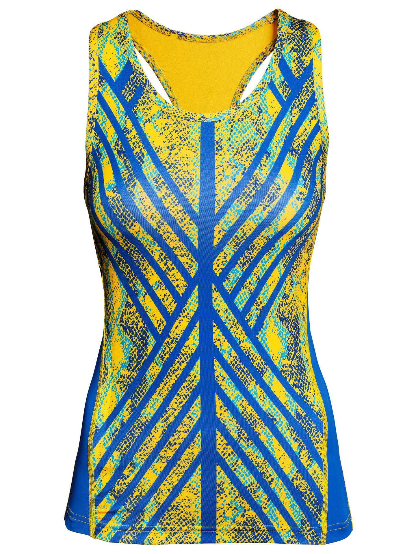 d6d300d40b84 Cool Workout Gear You'll Want To Rock Outside Of Gym Glass, Too
