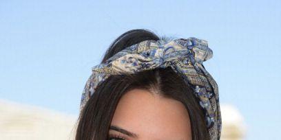 Shoulder, Eyebrow, Bridal accessory, Hair accessory, Headpiece, Jewellery, Fashion accessory, Beauty, Headgear, Wedding dress,