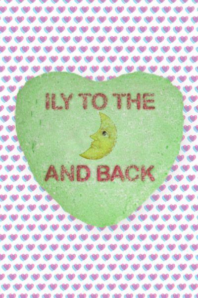 Green, Pattern, Pink, Heart, Magenta, Turquoise, Bird, Love, Aqua, Teal,