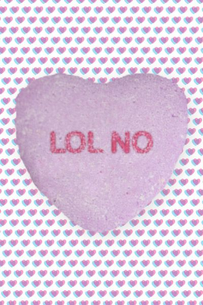 Pattern, Text, Heart, Red, Pink, Magenta, Organ, Love, Carmine, Purple,