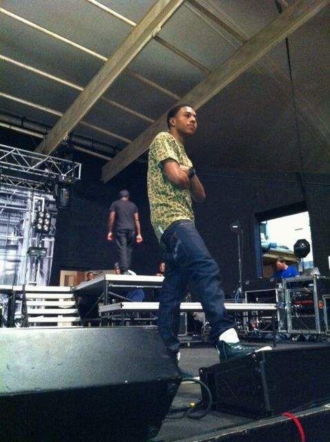 SEV-Diggy-On-Tour