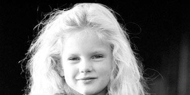Taylor Swift—1994