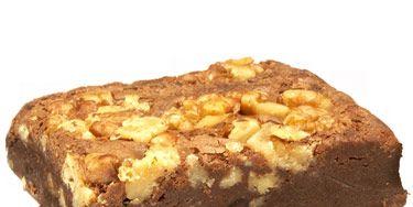 Brown, Food, Cuisine, Finger food, Baked goods, Dessert, Sweetness, Confectionery, Recipe, Ingredient,