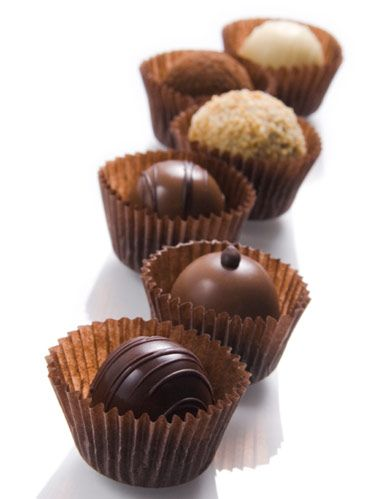 Food, Brown, Sweetness, Dessert, Cuisine, Confectionery, Ingredient, Chocolate, Baking cup, Recipe,