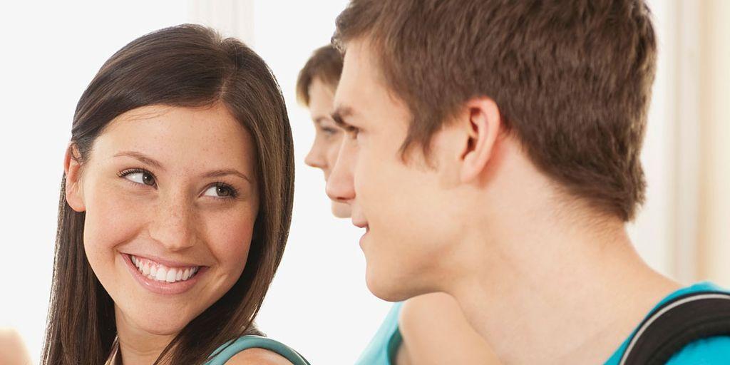flirting moves that work eye gaze meme images without eyes
