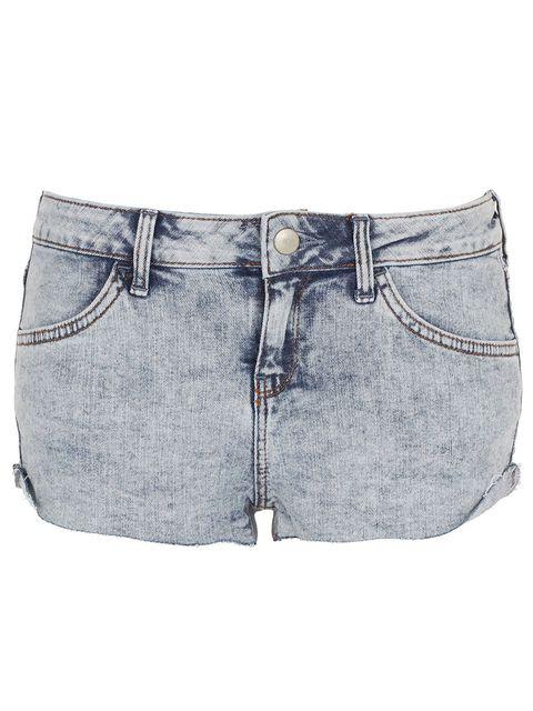 Summer Shorts Under 50 Affordable Summer Shorts