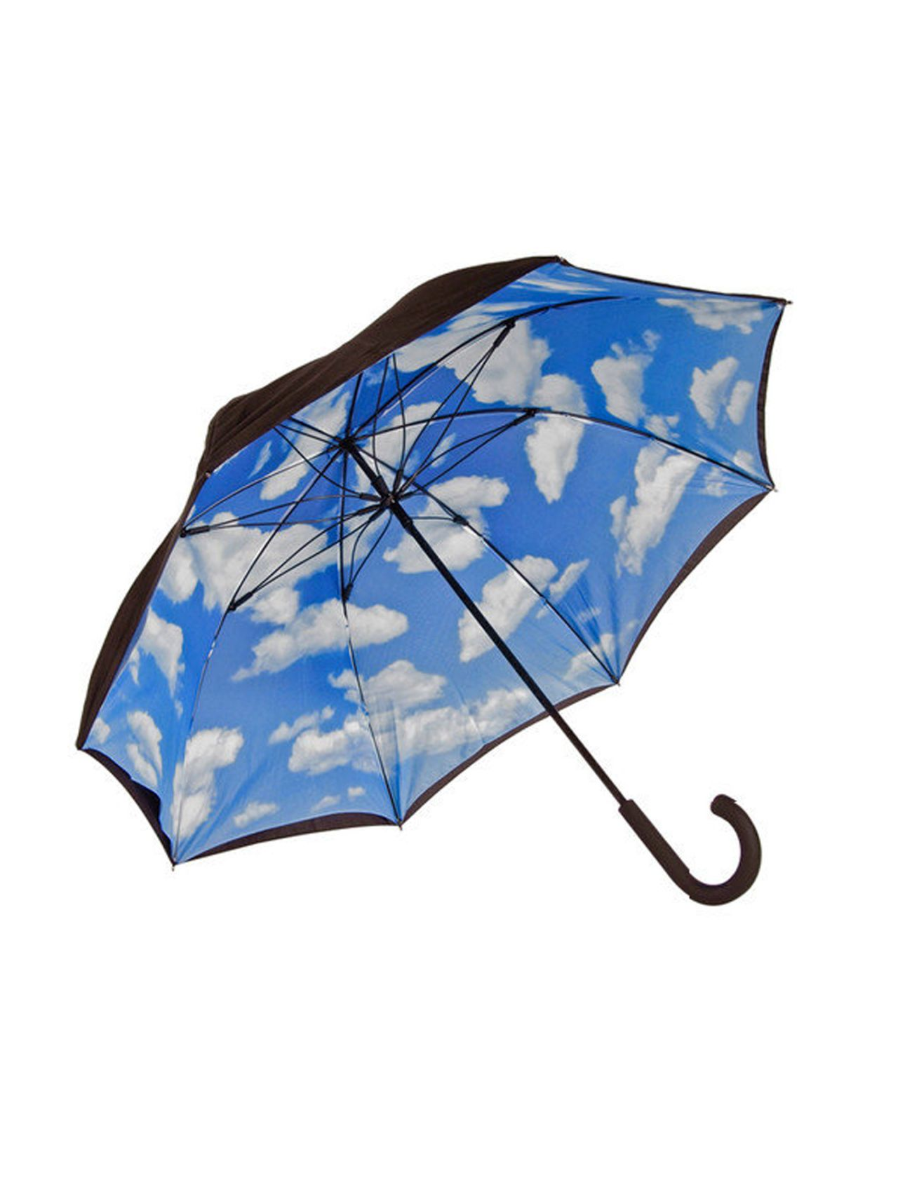 12 cute umbrellas cool umbrellas for sale