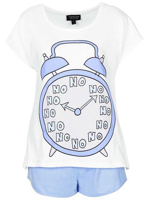 Blue, Product, Sleeve, White, Style, Electric blue, Font, Baby & toddler clothing, Aqua, Azure,