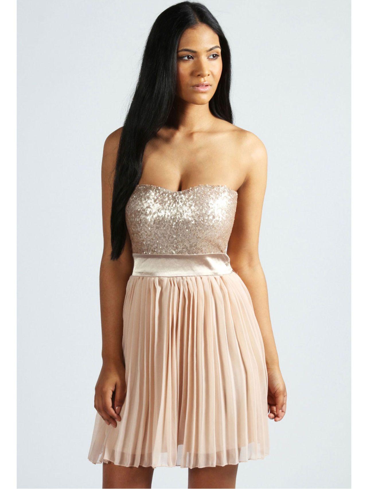 bebdc62d7e Cheap Damas Dresses - Damas Dresses Under 100