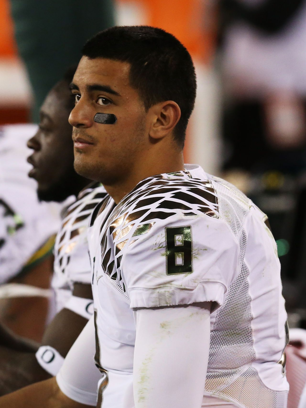 Hottest College Football Players 2013 Hot Football Players