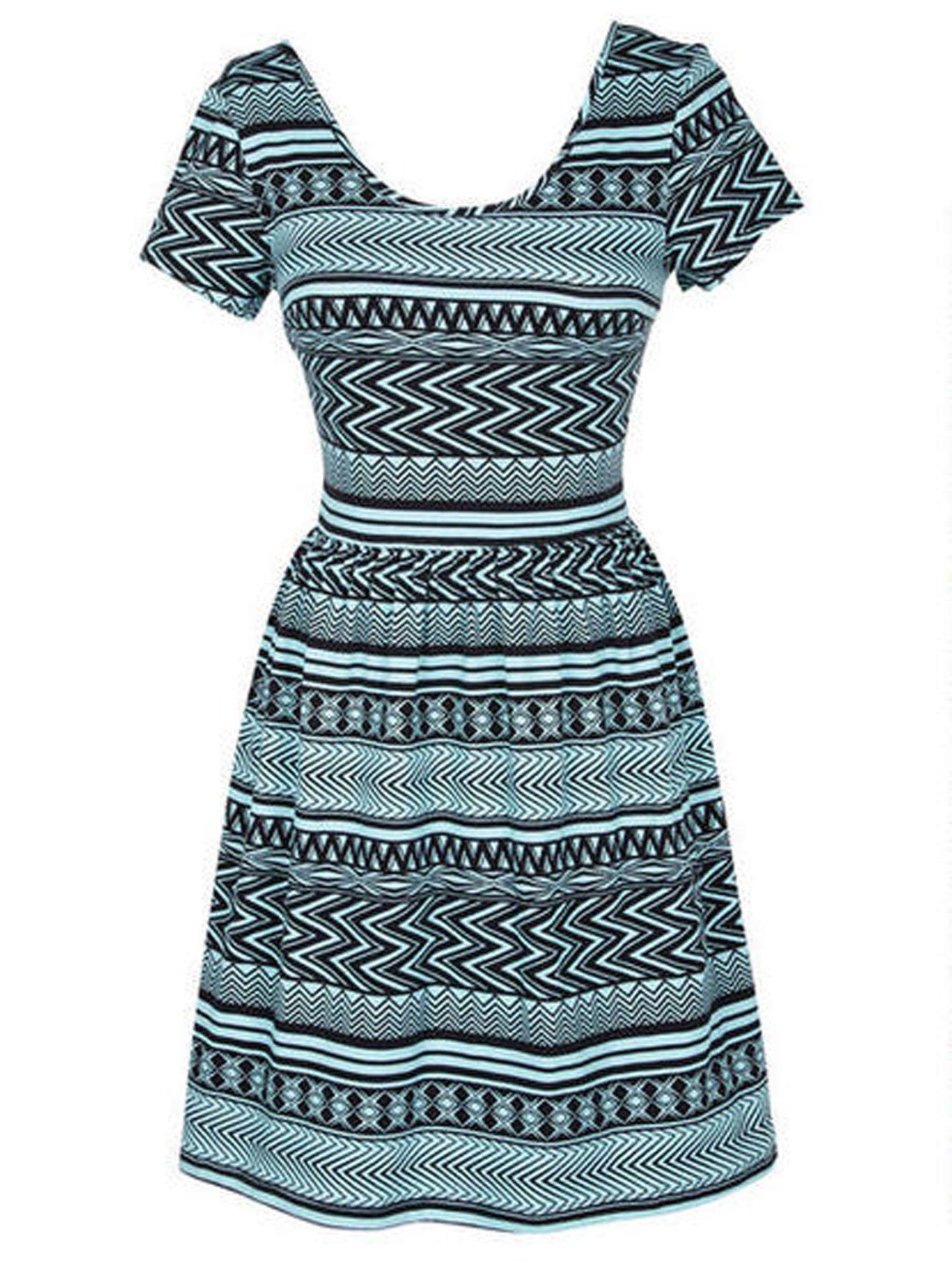 e337f528ede Hot Summer Dresses Under 50 - Inexpensive Summer Dresses