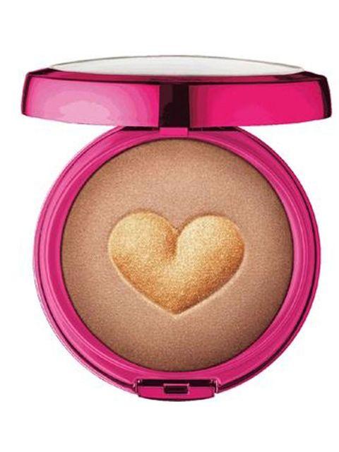 Magenta, Red, Heart, Pink, Purple, Violet, Love, Maroon, Clip art, Symbol,