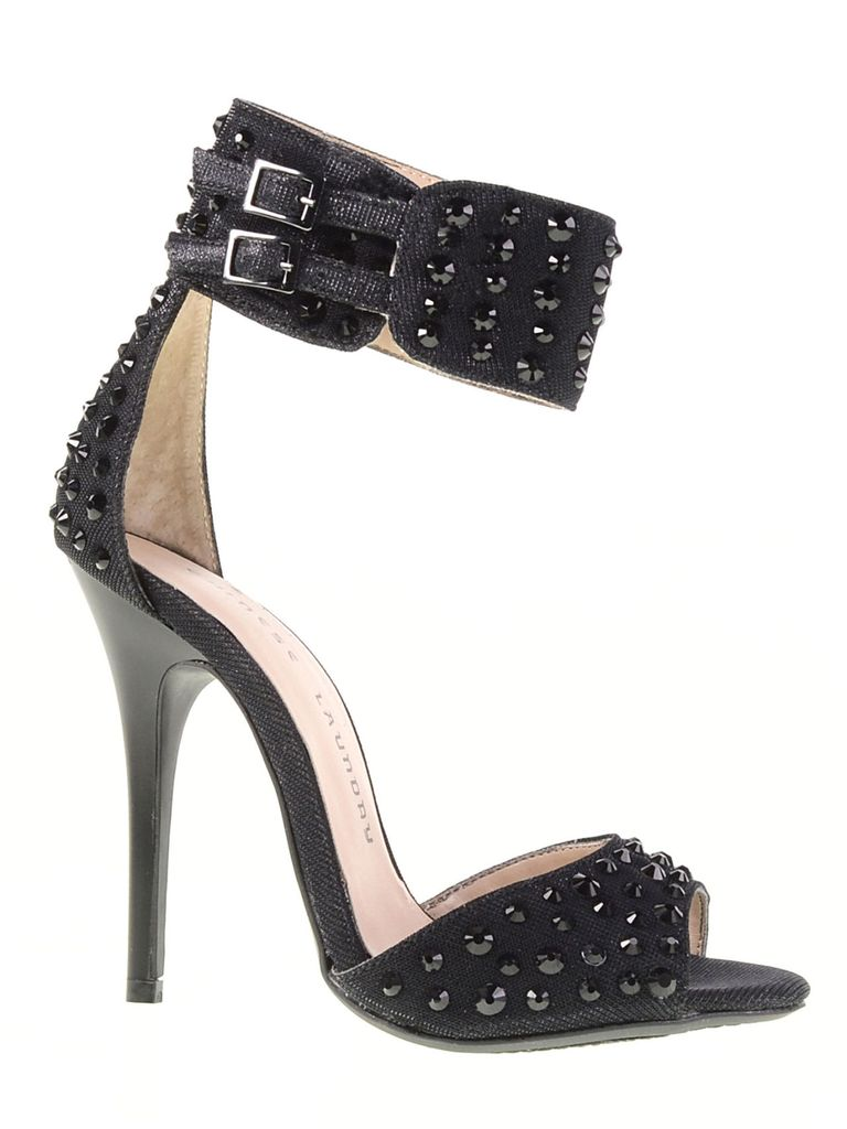 Quinceanera Flats And Heels Quinceanera Shoes