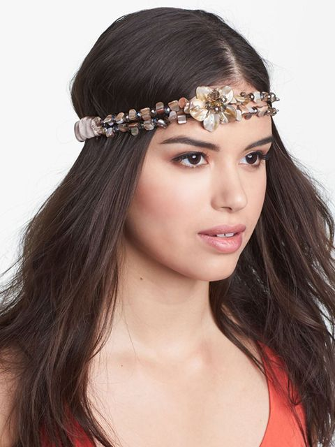 Hair Accessories For Quince Quinceanera Hair Accessories