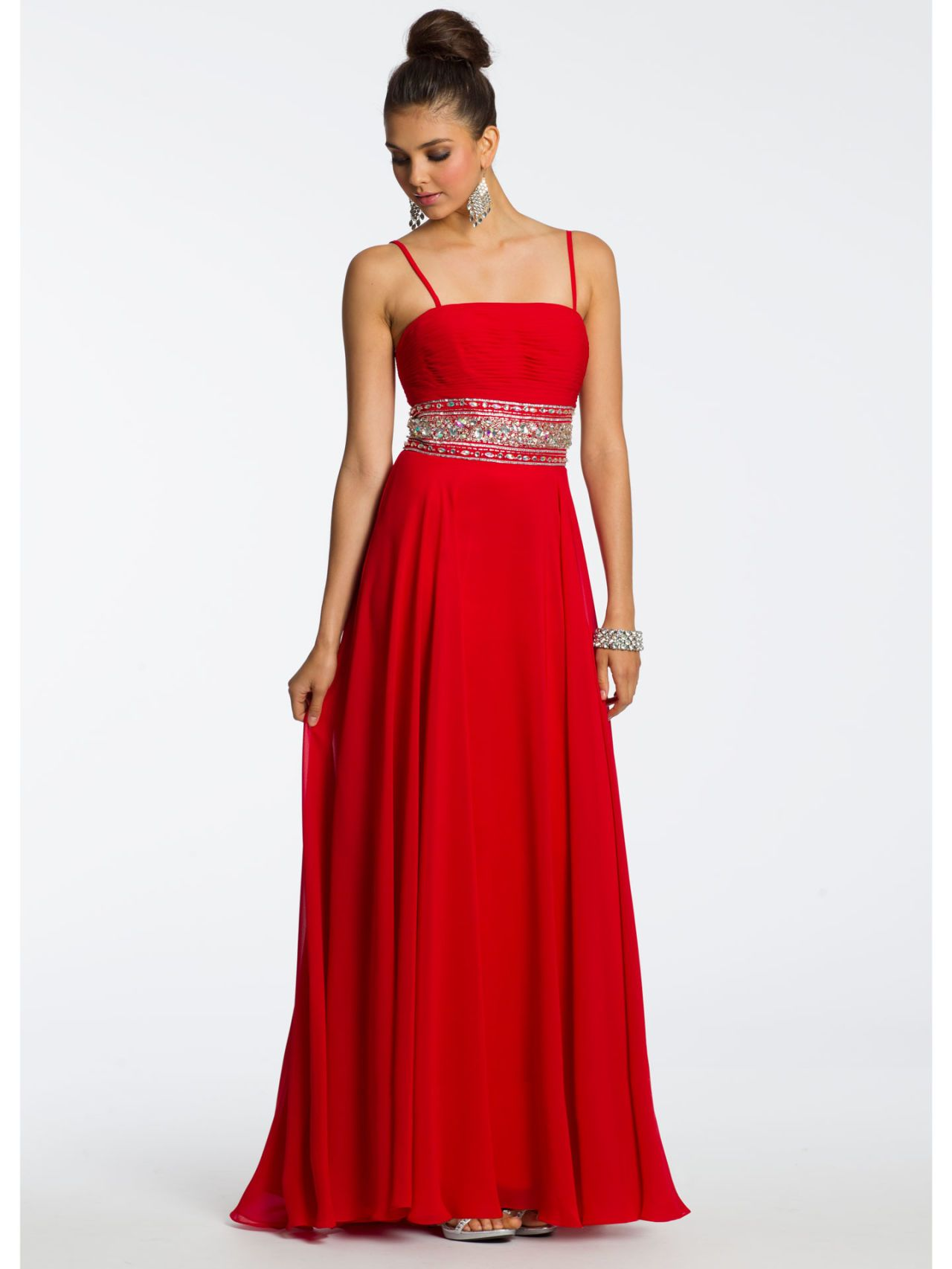 Buy Red dresses quinceanera for damas pictures trends