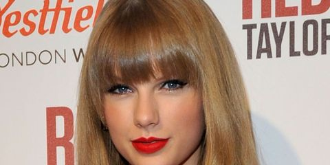 Taylor Swift Break Up Songs Taylor Swift Lyrics About Love Dilemmas