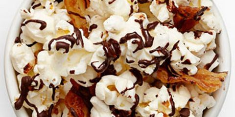 Cuisine, Food, Ingredient, Dessert, White, Snack, Dish, Recipe, Almond, Nut,