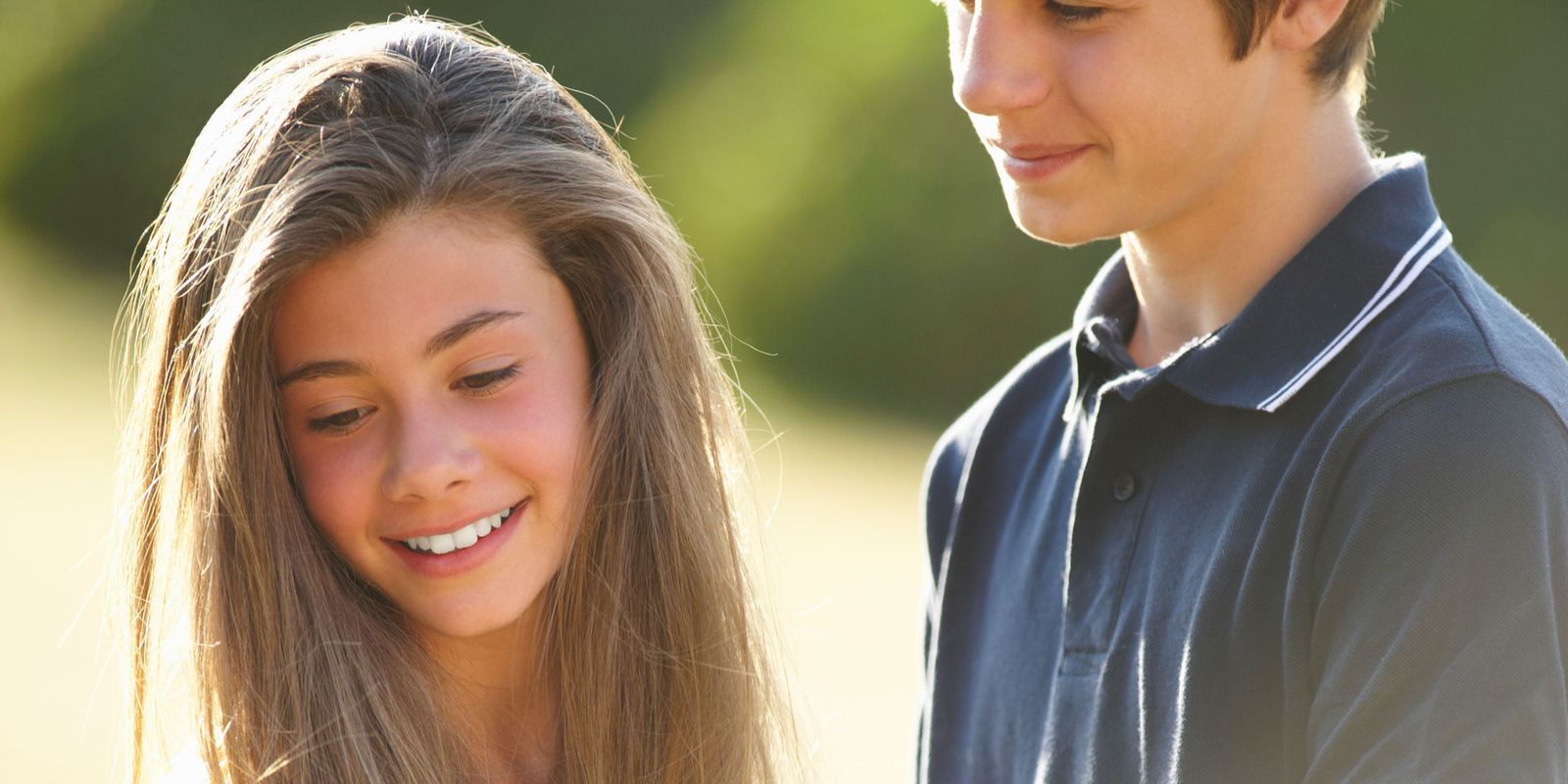 Single and sober hookup guidelines for teens
