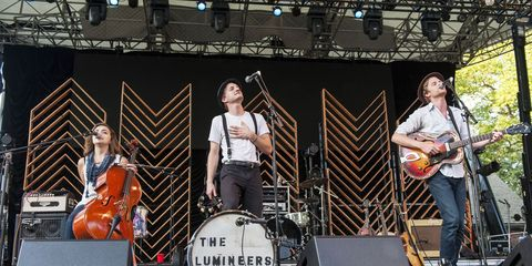 SEV-Summer-Music-Festival-Guide-The-Lumineers