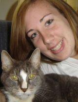 katie and cat