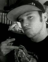 Josh, 16