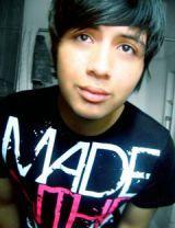 Salvador, 16