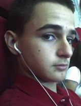Alexander, 15
