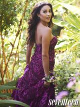 shay mitchell outtakes 3