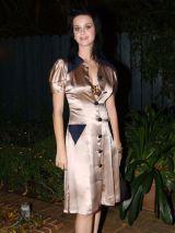 Katy Perry—2004