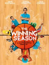 <i>The Winning Season</i>