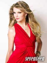 Taylor Swift's Cover Outtakes