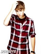 SEV-Justin-Bieber-May-Outtakes-005